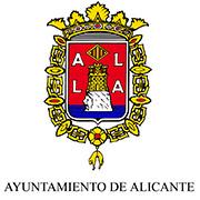 Ayto Alicante