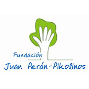 Fundación Juan Peran Pikolinos