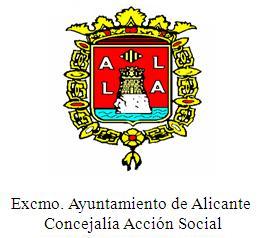 logo-ayuntamiento