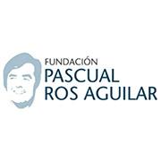Fundación Pascual Ros Aguilar