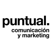 Puntual Comunicación y Marketing