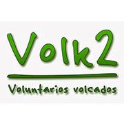 Volk2