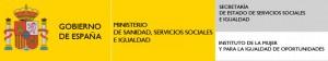 logo_Gobierno_sin_banderas_Instituto_Igualdad_Oportunidades_nuevo