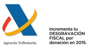 desgravacion-fiscal-por-donacion