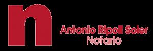 logo_notario1