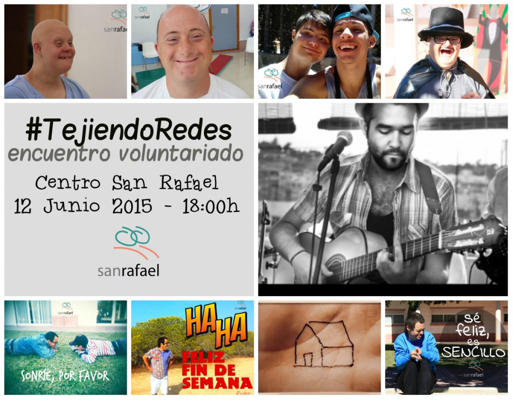 collageTejiendoRedes12junio