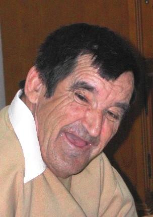 Pepito Monerris