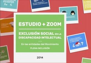 Exclusion social y discapacidad intelectual